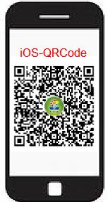 iOS-QRCode