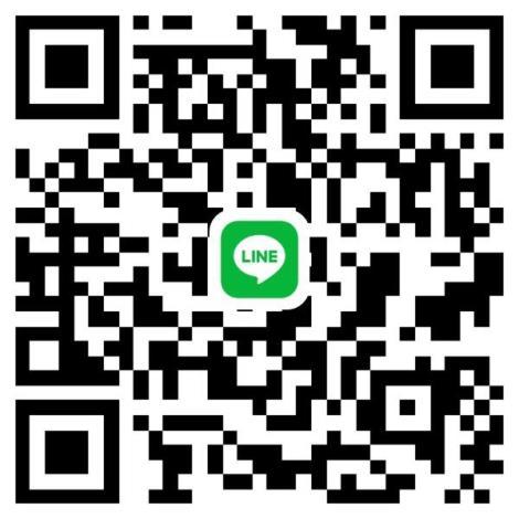 376550000A_1100114559_ATTACH1 (1)