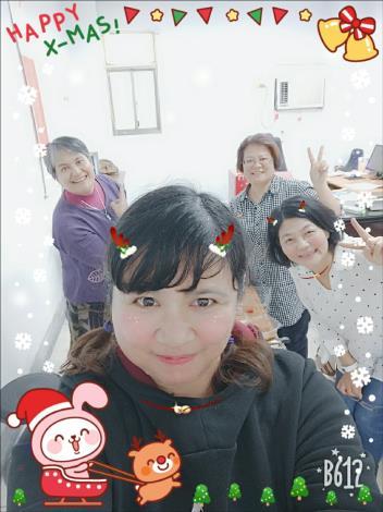 timeline_20181222_142113