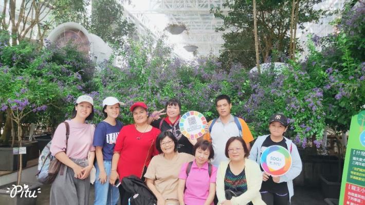 1080713宜蘭環境教育訓練~_200416_0023