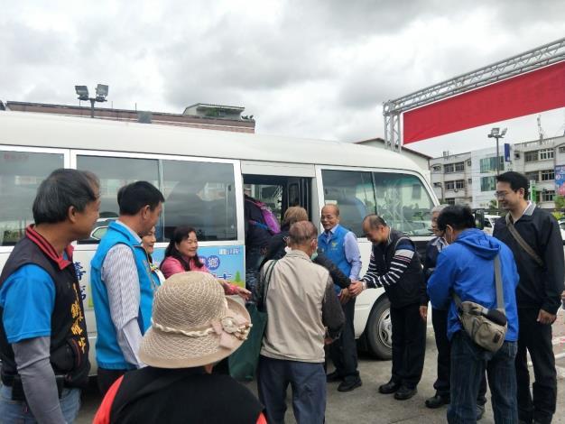 幸福巴士_201217_10