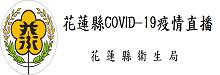 COVID-19圖示220-75
