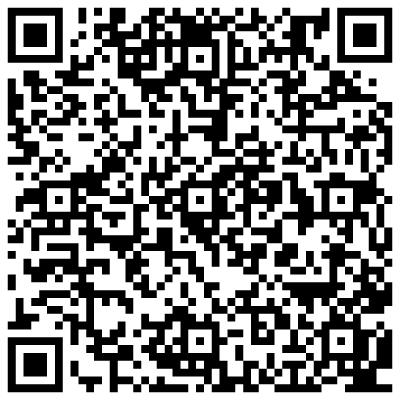 長者健康服務資源轉介單QRCode