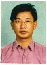 豐濱義消分隊 分隊長 黃美本