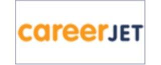 careerjet玉里求職找工作