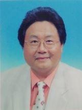 義消總隊 副總隊長 能斌